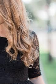 100 hair cuttery styles best 20 alopecia hair loss ideas on