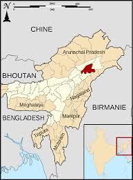 dibrugarh district wikipedia