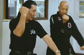 7 world federation of jeol kwon do krav maga to new zealand jeol