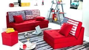 canapé pour chambre ado canape lit pour chambre d ado canape lit pour chambre d ado canape