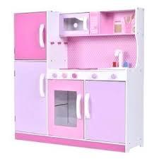 alinea cuisine enfant alinea bureau enfant bureau enfant 5 ans fille kendallsdesign com