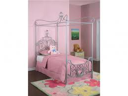 Twin Size Bed For Girls Twin Size Bed Frame At Walmart Unique Twin Size Bed Frame For A