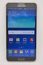black friday metro pcs phones samsung 32gb cell phones u0026 smartphones with metropcs ebay