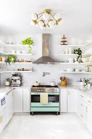 what to put on top of kitchen wall cabinets 70 best kitchen ideas decor and decorating ideas for