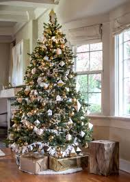 best tree decorating ideas images rd 34909