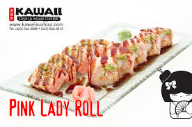 cuisine a az kawaii sushi and cuisine 6530 w valley road suite 112