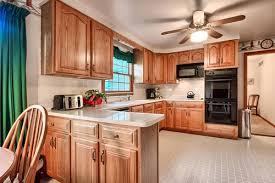 updating oak cabinets in kitchen updating oak kitchen cabinets without painting updating oak kitchen