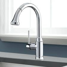 touch kitchen faucet technology innovations for the kitchen technology touch faucets