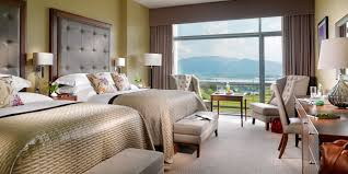 luxury hotel rooms boutique hotel rooms five star hotel rooms