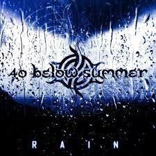 40 below summer u2013 letter to god lyrics genius lyrics