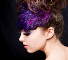 feather hair accessories 2834 283x249 feather jpg