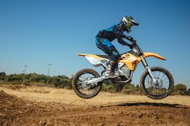 motocross drag racing electrical breakthrough josh hill to race an alta at red bull