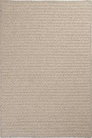 colonial mills natural wool houndstooth natural wool houndstooth