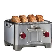 4 Slice Toasters On Sale Wolf Gourmet 4 Slice Toaster Bloomingdale U0027s