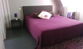 chambres d hotes montrichard les chambres du faubourg chambre d hote montrichard