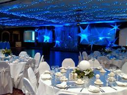 amber lighting danbury ct amber room danbury in ct for event and wedding space
