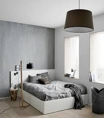 id pour d orer sa chambre idée décoration chambre a coucher pour ladaires design soldes in