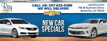 abbeville new chevy car our best price impala malibu cruze our