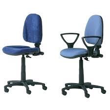 soldes fauteuil de bureau chaise de bureau soldes chaise de bureau solde fauteuil de bureau