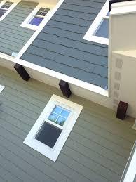 103 best exterior house colors images on pinterest exterior