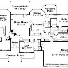 floor plans for craftsman style homes open floor plans craftsman style craftsman house floor craftsman