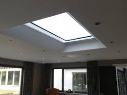 roof lights home security doors premium secure entrance