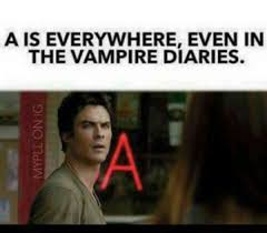 Pll Meme - vire diaries pretty little liars pll pinterest pll