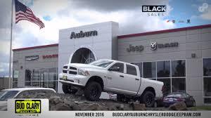auburn chrysler dodge jeep ram bud clary auburn chrysler dodge jeep ram november offers sps