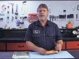 does autozone check engine light what it means when your check engine light comes on autozone car