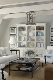 decorating fabulous living room decor with benjamin moore horizon