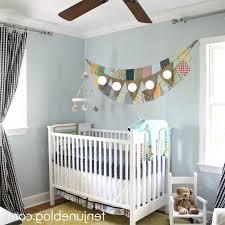 Curtain Ideas For Nursery 36 Pink Curtain Nursery Ideas Blue And Pink Nursery Curtains