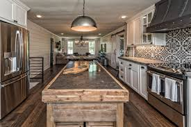 chip and joanna gaines new house chip and joanna gaines u0027 new vacation rental home in waco today com