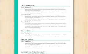 free microsoft resume templates eit on resume regular resume format emr consultant jobs