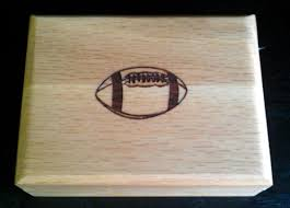 engraved football gifts personalized coach gifts from images inc