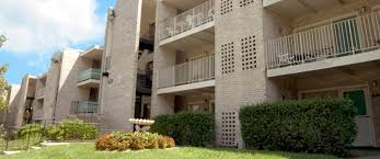 3 Bedroom Apartments In Md Pinebrook Apartments In Landover Md Now Available