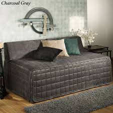25 best divan decor images on pinterest 3 4 beds daybed covers