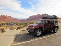 jeep hardtop custom custom modular jk hardtop page 185