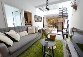 Interior Designer Malaysia Home or Bedroom Interior Design