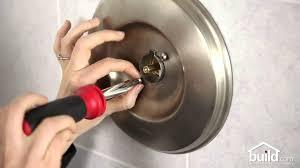 How To Fix Bathtub Faucet Spout Designs Compact Replacing Bathtub Faucet Spout 137 Alt Text Alt