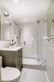 shower bath from one bathrooms shower baths 10 5 ways with an 8 by 5 bathroom
