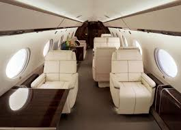 25 best gulf stream jet ideas on pinterest jet fly private jet