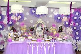 purple baby shower ideas 31 baby shower candy table decoration ideas table decorating ideas