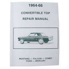 wiring diagram 66 mustang convt top 1965 mustang wiring diagrams
