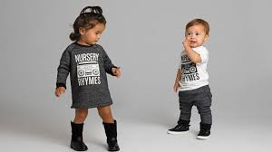 10 cool baby clothing brands from across canada cbc life