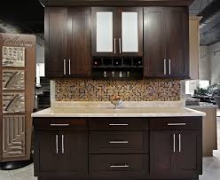 Kitchen Cabinets In Home Depot Yeolabcom - Kitchen cabinets from home depot