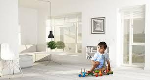 floor and decor tx floor décor floor decor