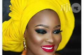 makeup artists needed makeup artist needed in abeokuta south open vacancy from