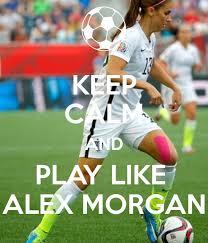 Usa Soccer Memes - 459 best usa women soccer images on pinterest alex morgan deporte