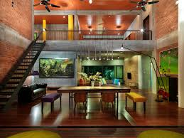 Interior Design Ideas For Living Rooms In Malaysia S11 House In Selangor Malaysia By Archicentre