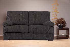 canapé profondeur 80 cm canapé sissi 170 cm couchage quotidien decostock